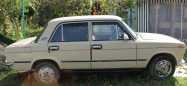 Лада 2101, 1976 год, 22 000 руб.