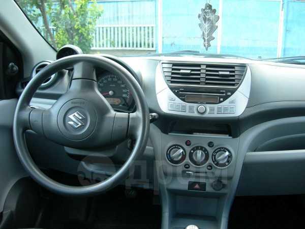 Suzuki Alto, 2010 год, 315 000 руб.