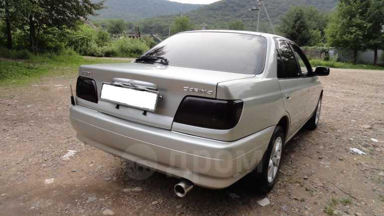 Toyota Carina, 2001 год, 265 000 руб.