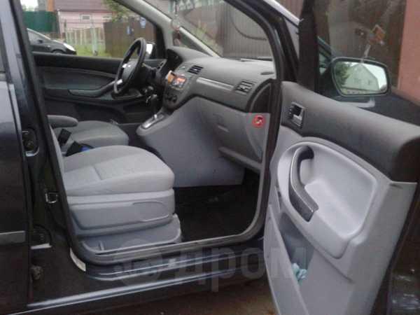 Ford C-MAX, 2008 год, 480 000 руб.