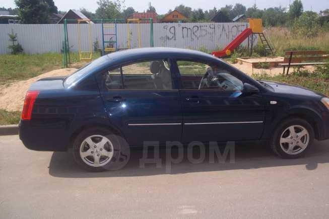 Vortex Estina, 2009 год, 230 000 руб.