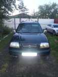 Suzuki Escudo, 1997 год, 255 000 руб.