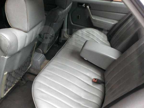 Mercedes-Benz C-Class, 1986 год, 79 000 руб.