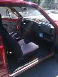 Ford Fiesta, 1987 год, 20 000 руб.