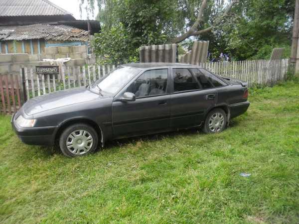 Daewoo Espero, 1994 год, 45 000 руб.