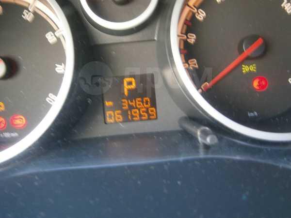 Opel Corsa, 2008 год, 400 000 руб.