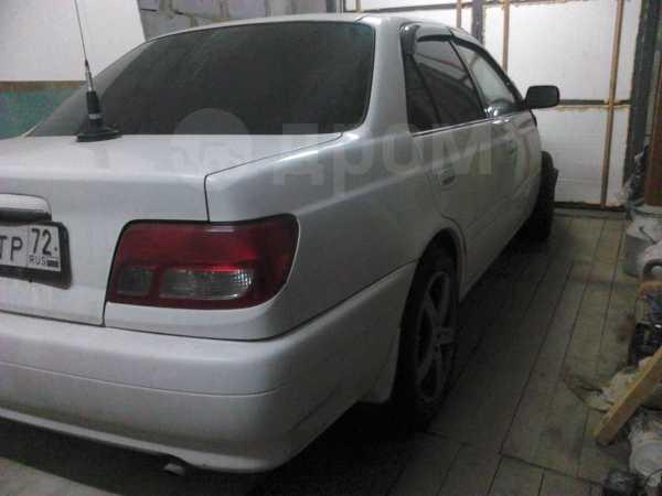 Toyota Carina, 1998 год, 90 000 руб.