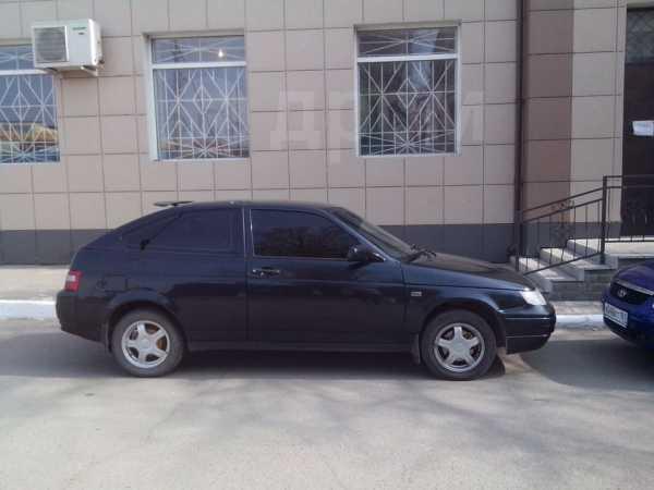 Лада 2112, 2008 год, 250 000 руб.