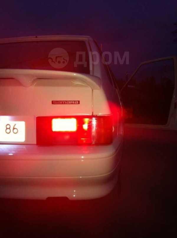 Лада 2114 Самара, 2012 год, 330 000 руб.