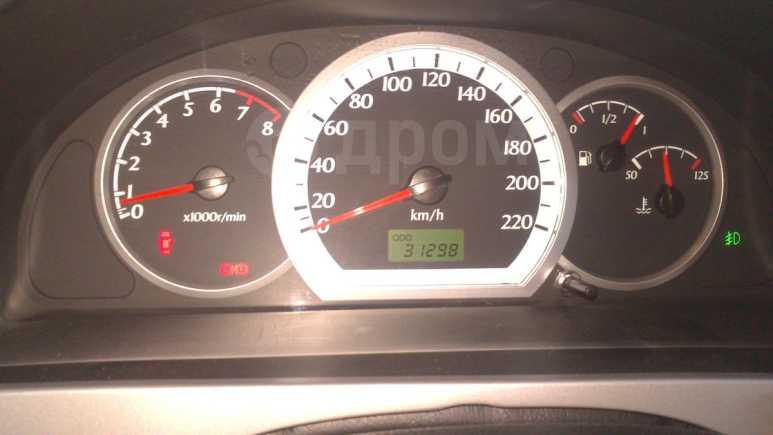 Chevrolet Lacetti, 2011 год, 430 000 руб.