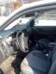 Ford Escape, 2005 год, 520 000 руб.