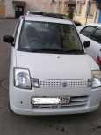 Suzuki Alto, 2006 год, 115 000 руб.