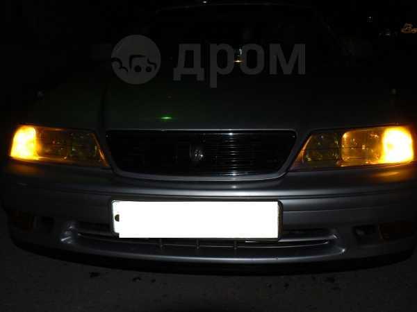 Toyota Mark II, 1997 год, 325 000 руб.