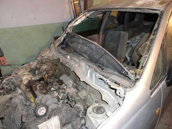 Toyota Corolla Spacio, 1998 год, 30 000 руб.