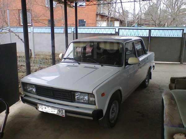 Лада 2105, 2003 год, 65 000 руб.
