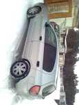 Nissan Almera, 2006 год, 295 000 руб.