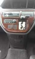 Honda Avancier, 1999 год, 280 000 руб.