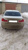 BMW 3-Series, 2012 год, 1 300 000 руб.