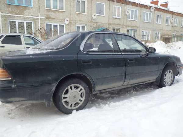 Toyota Camry, 1994 год, 139 999 руб.