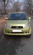 Daihatsu Be-Go, 2006 год, 300 000 руб.