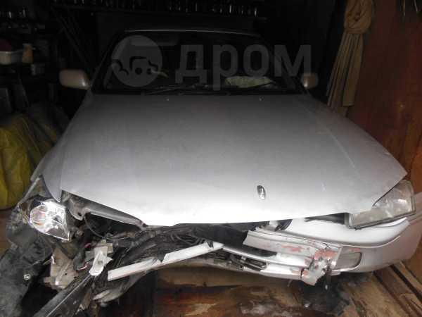 Toyota Camry Gracia, 1998 год, 100 000 руб.