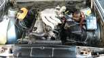 BMW 5-Series, 1986 год, 135 000 руб.