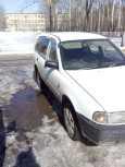 Nissan AD, 1990 год, 60 000 руб.