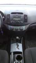 Hyundai Elantra, 2008 год, 430 000 руб.