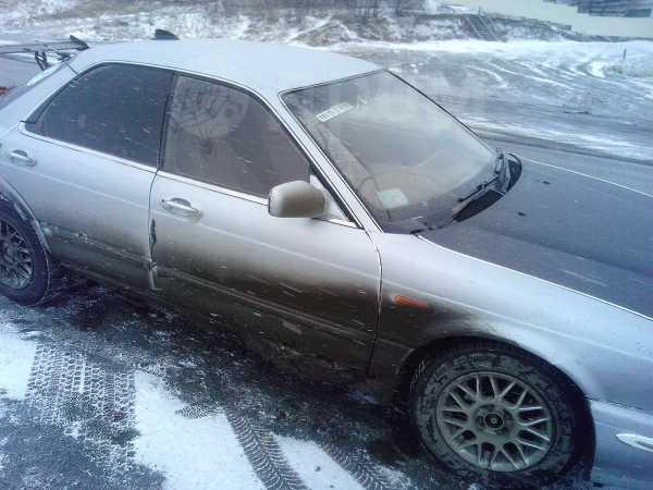 Nissan Presea, 1992 год, 47 000 руб.