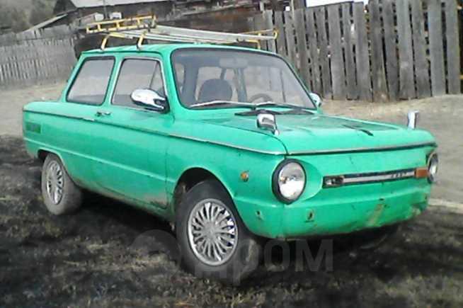 ЛуАЗ ЛуАЗ, 1999 год, 20 000 руб.