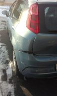 Fiat Grande Punto, 2009 год, 250 000 руб.