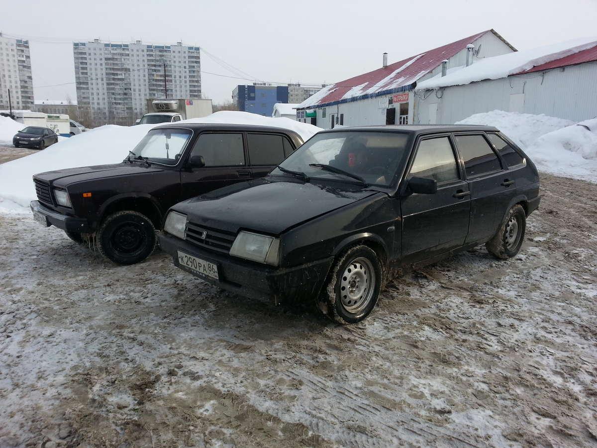 Куплю нкт 73 в городе нижневартовск объявления за 2009 год сайты подать объявление владивосток