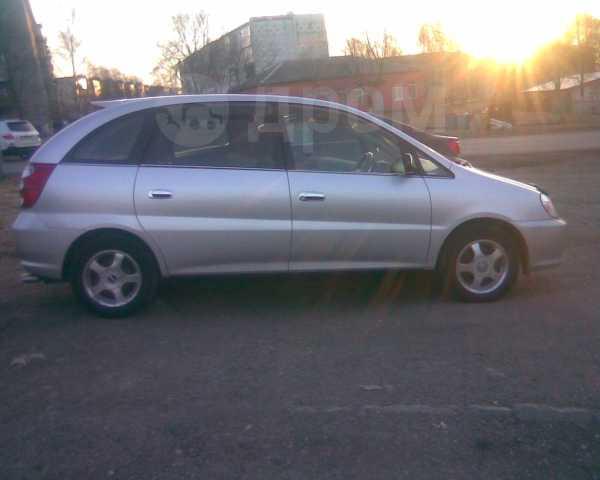 Toyota Nadia, 1998 год, 270 000 руб.