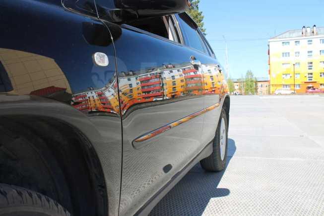 Lexus RX350, 2007 год, 1 180 000 руб.