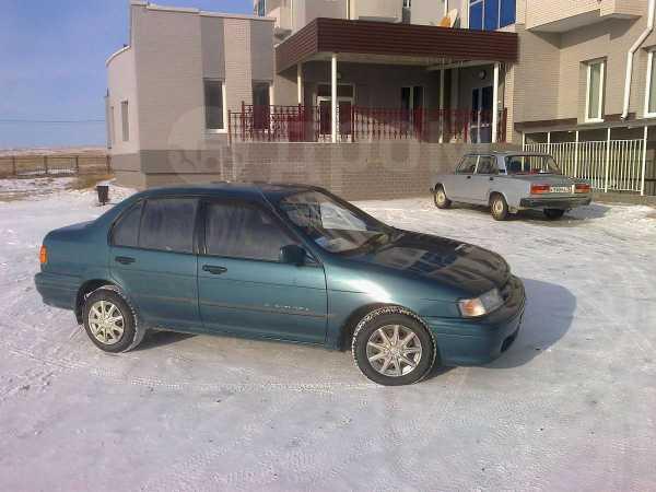 Toyota Corsa, 1994 год, 150 000 руб.