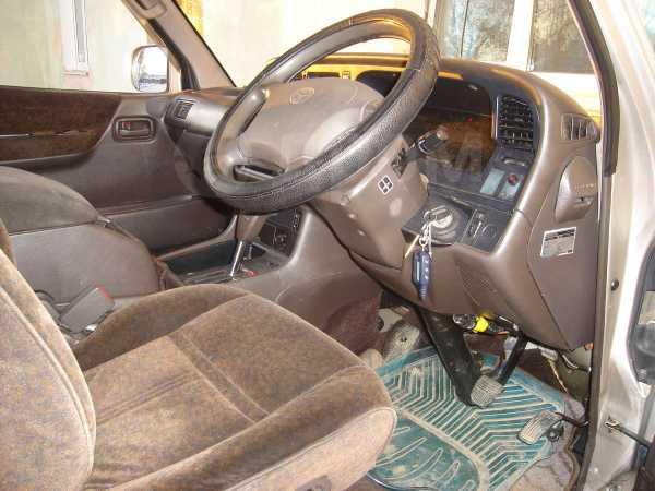 Toyota Hiace, 1994 год, 340 000 руб.