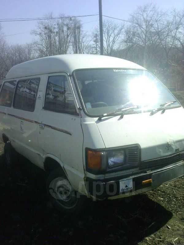 Toyota Lite Ace, 1984 год, 35 000 руб.