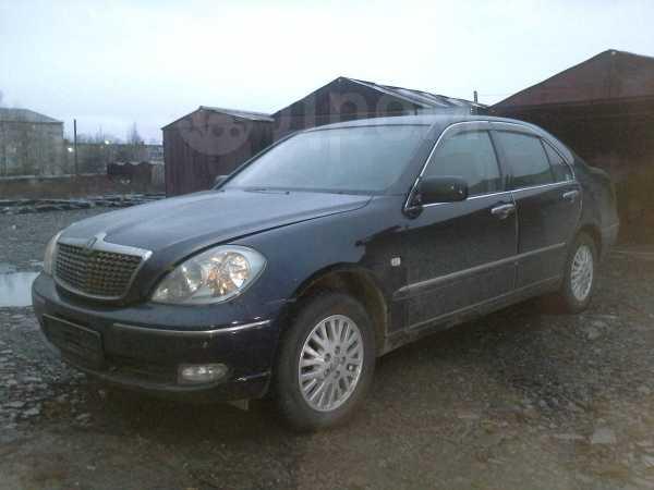 Toyota Brevis, 2005 год, 350 000 руб.