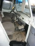 УАЗ 469, 2001 год, 105 000 руб.