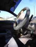Toyota Prius, 1998 год, 180 000 руб.