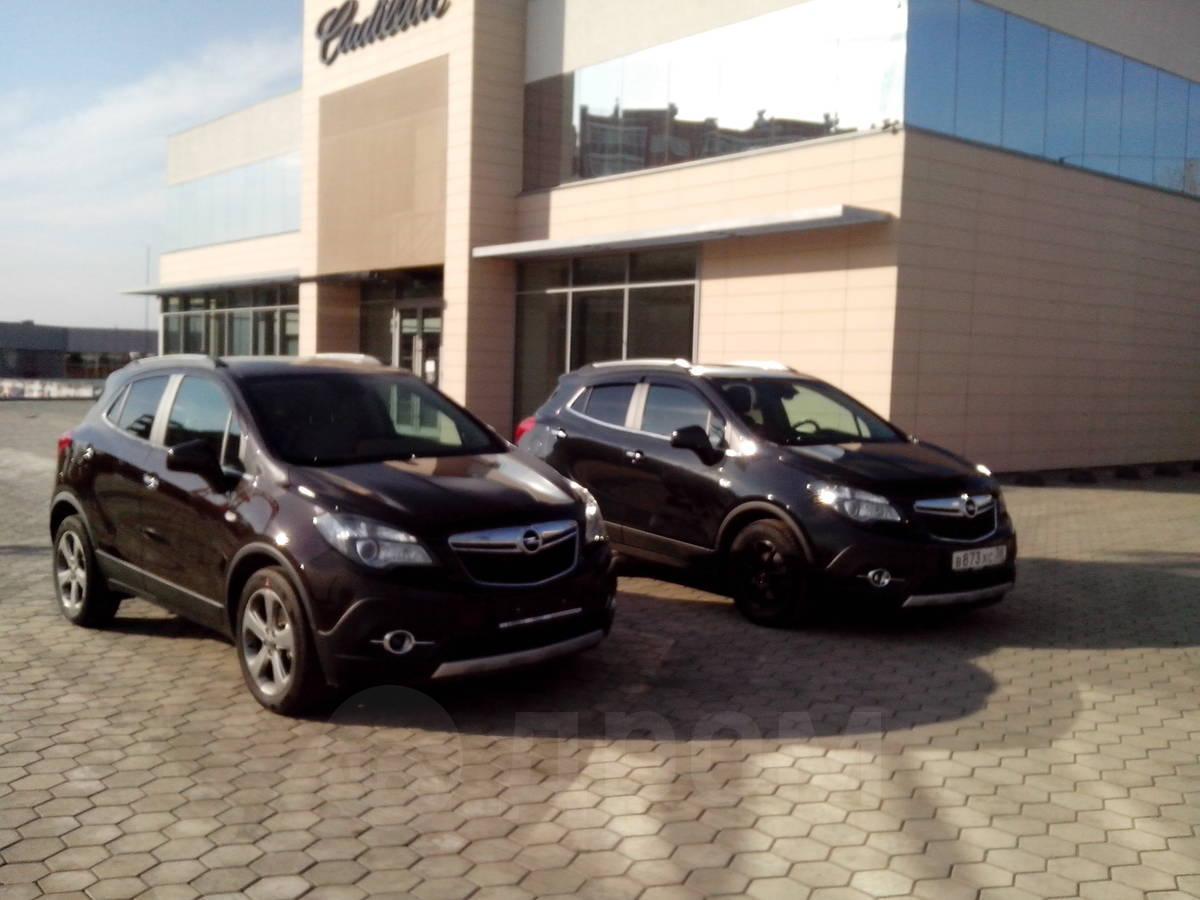 Opel запчасти датчик давления