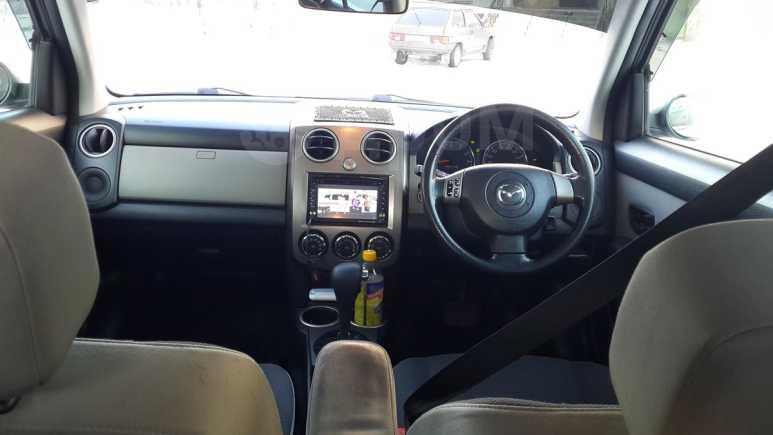 Mazda Verisa, 2007 год, 330 000 руб.