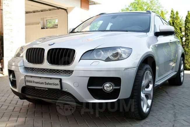BMW X6, 2010 год, 1 980 000 руб.
