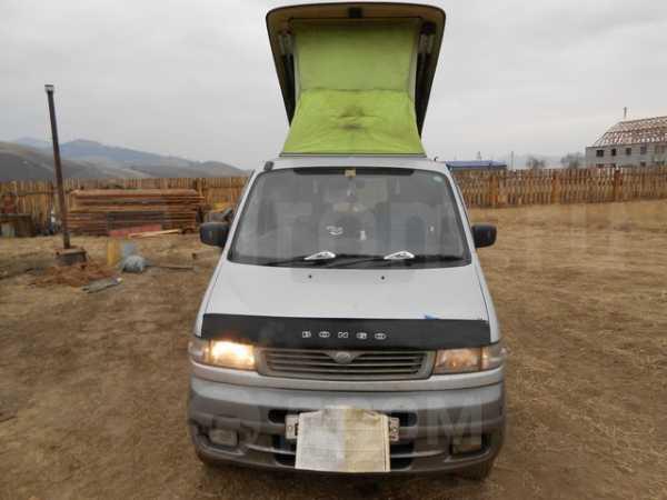 Mazda Bongo Friendee, 1995 год, 360 000 руб.