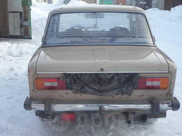 Лада 2106, 1988 год, 40 000 руб.