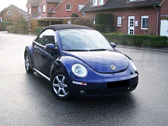 Продажа авто частные объявления, volkswagen new beetle дать в бесплатно объявление о приеме на работу