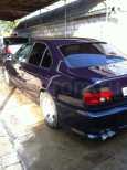 BMW 5-Series, 1997 год, 290 000 руб.