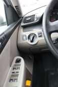 Volkswagen Passat, 2007 год, 550 000 руб.