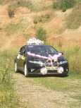 Honda Civic, 2008 год, 440 000 руб.