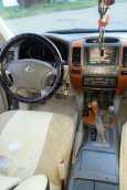 Lexus GX470, 2003 год, 1 150 000 руб.